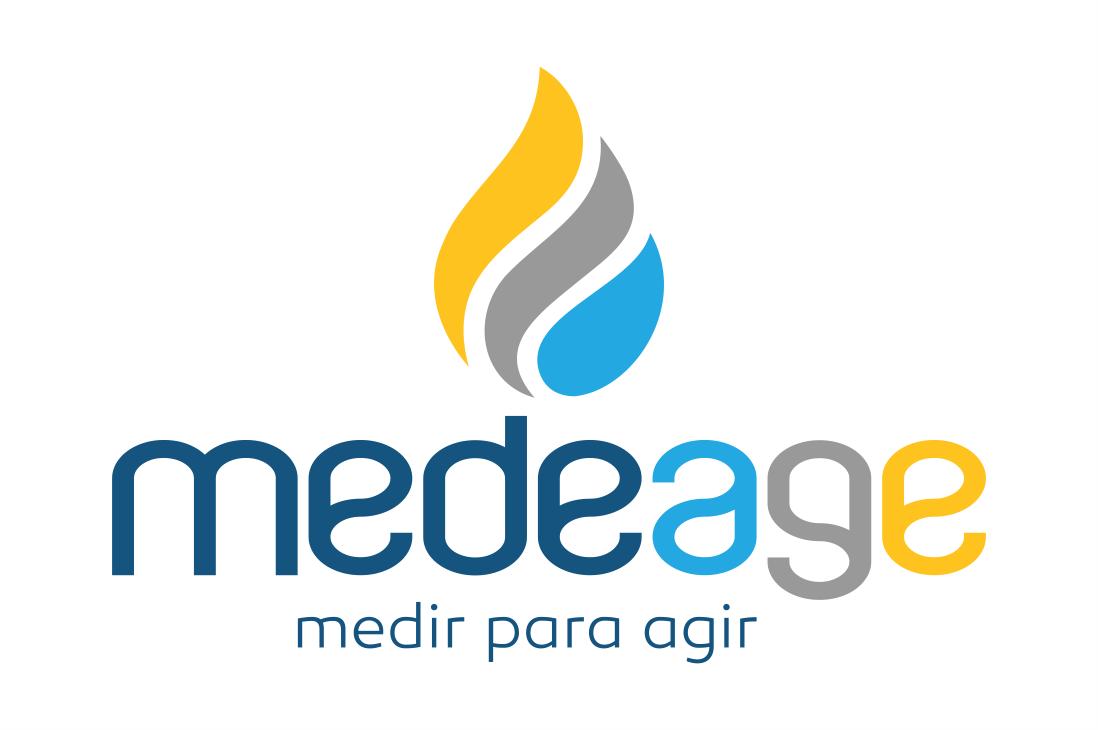 Logo Mede AGE